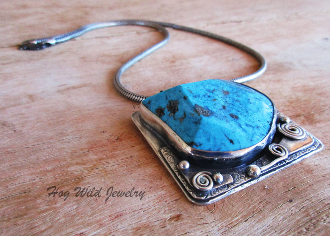 and cactus ranch pendant heart turquoise naja jewellery beautiful necklace j image products